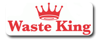 waste king disposal systems